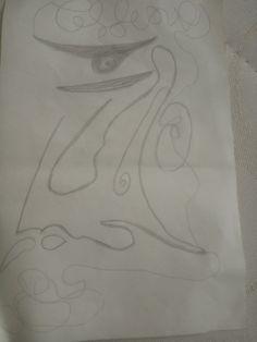 Nest, Lion, Tattoos, Drawings, Leo, Sketches, Lions, Tatuajes, Tattoo