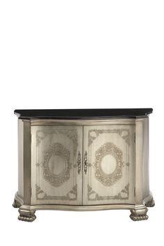 Glamour House Furniture