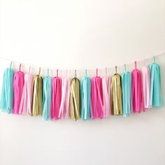 Excited to share the latest addition to my shop: Flamingo Tassel Garland Flamingo Birthday Party Decorations Tropical Summer Party Flamingo Baby Shower Banner Birthday Tassel Garland Tween Party Games, Princess Party Games, Kitty Party Games, Birthday Party For Teens, 21st Party, Luau Birthday, Nye Party, 13th Birthday, Flamingo Baby Shower