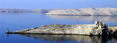 Outdoor Island, Mountains, Nature, Travel, Outdoor, Block Island, Voyage, Outdoors, Viajes