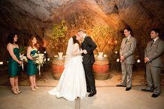 Photography by christina-diane.com, Floral Design by studiochoo.com