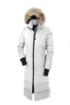Canada Goose kids online store - 1000+ images about CANADA GOOSE on Pinterest   Canada Goose, Down ...