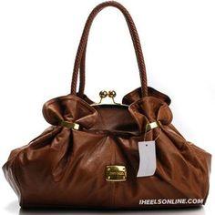 Jimmy Choo Handbags 38