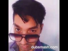 Best Dubsmash on Harami Type ka - Varun Dhawan