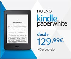 E-readers – A2Z Store