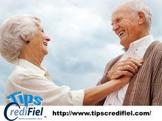 CRÉDITO CREDIFIEL te dice. ¿Qué actividades pueden realizar las personas jubiladas? La mayoría de la gente jubilada dice que uno de los placeres más grandes del retiro está en volver a conectarse con los amigos que no se han visto durante mucho tiempo, para revivir el pasado. Los viejos amigos guardan grandes recuerdos del pasado, pero los nuevos amigos ofrecen un horizonte de posibilidades por delante. http://www.credifiel.com.mx/