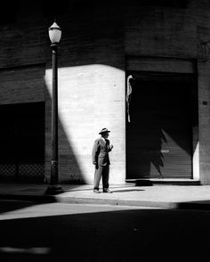 Marcel Giró - Places and people. Marcel, Mature Men, Light And Shadow, Art Photography, Black And White, Landscape, Street, People, Pictures