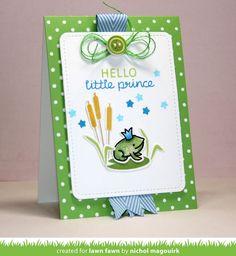 HelloBaby_NicholMagouirk_frog