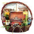 Gift Basket Village It's A Guy Thing for Guys $58.00 Now available http://astore.amazon.com/el01f-20/detail/B00ZBFF9SM #valentine #valentineformen #GiftBaskets #blahbablah #doitnow #Like4Like  #amazing #FourWordsToLiveBy #MakeLifeBetterInAWord