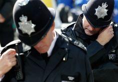 British law enforcement officials query three-month-antique 'terror suspect' - https://globeinform.com/british-law-enforcement-officials-query-three-month-antique-terror-suspect/