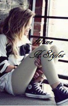 """Read """"Alone  II H.Styles. II - Part I"""" #wattpad #fanfiction"""