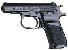 Video: AR 12 Year Boy Grabs Gun, Shoots, Stops Burglars At His Neighbors Home