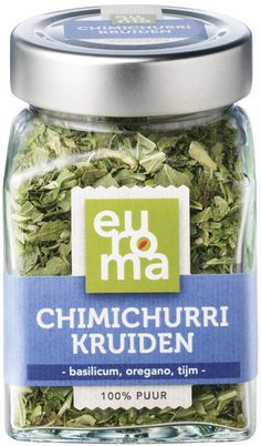 Chimichurri Kruiden - pasta schotel met tomaat, spinazie, ricotta Chimichurri, Couscous, Slow Cooker, Pasta, Side Dishes, Oatmeal, Spices, Food And Drink, Broccoli