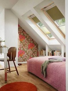 Do you Know the Limits of Your Loft Conversion? - If you're thinking of having a loft conversion you need to be aware of the restrictions that the government puts in place with regard to what you can alter about your house and its appearance. Provided you comply with these guidelines planning permission should not be needed...read more at: http://www.loftcreations.co.uk/news-details/?id=1600