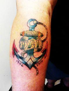 Papa Donkey   Tattoos   Pinterest   Donkey and Tattoo