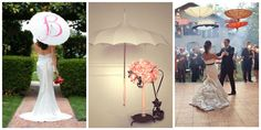 Singing in the Rain! How to embrace the rain and to make the most of it on your wedding day. - See more at: http://www.benessamy.co.uk/wet-weather-wedding-ideas-singing-in-the-rain.html#sthash.ay2S2ueP.dpuf Wet weather #weddingideas #weddingplanning