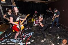 Gallery + Review: Kepi Ghoulie, Dog Party, Pets and Fuck You Idiot in Chicago http://www.fortheloveofpunk.com/gallery-review-kepi-ghoulie-dog-party-pets-fuck-idiot-chicago/?utm_campaign=coschedule&utm_source=pinterest&utm_medium=4theLove%20ofPunk%20(Media%3A%20Listen%2C%20View%20and%20Watch)&utm_content=Gallery%20%2B%20Review%3A%20Kepi%20Ghoulie%2C%20Dog%20Party%2C%20Pets%20and%20Fuck%20You%20Idiot%20in%20Chicago
