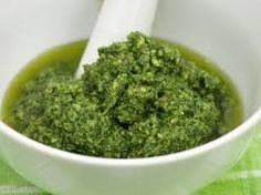 How long does pesto last? Information on the shelf life of pesto products, including storage options and how to tell when pesto has gone bad. Pesto lasts . Salsa Pesto, Cilantro Pesto, Pesto Sauce, Pesto Pasta, Pesto Chicken, Basil Pesto, Green Pesto, Ramp Pesto, Gourmet