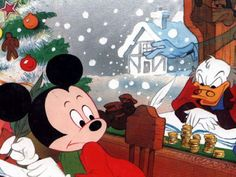 Mickey Mouse And Friends Wallpapers,Mickey Mouse Wallpapers & Pictures Free Download