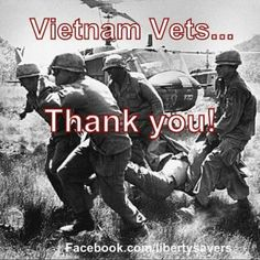 Military.  MY HUSBAND WAS IN THE 25th.,INFT., ARMY,OUR VIETNAM VETS,HAVE REALLY STILL BE LEFT OUT! PRAY FOR THEM AND THE FAMILIES!!!!!!
