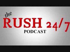 ▶ Rush Limbaugh Podcast June 26 2015 Full Podcast - YouTube