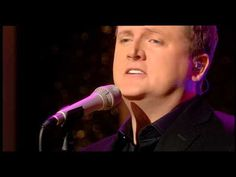 Aled Jones performs 'Bridge Over Troubled Water', taken from his new album Forever, live on QVCUK Visit our Books & Music department for more music from QVCU. Jones Family, Bridge, Album, Concert, Videos, Music, Water, Youtube, Musica
