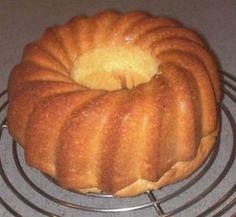 recette Gâteau femme pressée