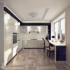 Apartament.Minsk