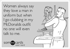 Collection Of Funniest E-cards