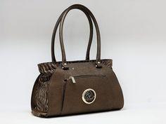 Shoulder Bag, Bags, Shopping, Fashion, Totes, Handbags, Moda, Fashion Styles, Shoulder Bags