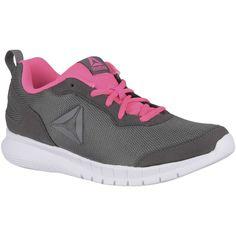 e5725239382 Tenis Nike Air Versitile Gris Hombre Nuevo 852431 010