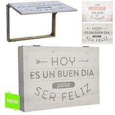 Tapa de contador de luz diseño frases original 2m Medida:... https://www.amazon.es/dp/B01GOZO7TE/ref=cm_sw_r_pi_dp_x_TR3iybW6ZWTZM