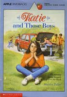 Katie and Those Boys was the book that created a READER out of my non-reading Child. Katie opened the door to WANTING to read. She was exactly 12 years old... it was the summer following 4th grade. Praise The Lord.