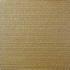 apavisa-24k-gold-tile-Otta-Gold Basalt Rock, Mirror Effect, Red Dots, Travertine, Porcelain Tile, Design Awards, Industrial Style, Contemporary Design, Natural Stones