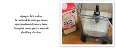 Avena Cubana - unacolombianaencalifornia.com Water Bottle, Drinks, Food, Tasty Food Recipes, Kitchens, Sweets, Desserts, Arroz Con Leche, Juices