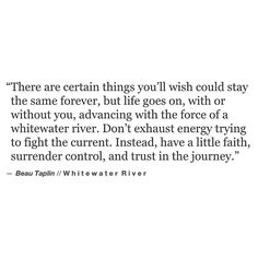 """"""" • trust in the journey • // my little book, Buried Light is available via the link on the home page xo Love Beau"""""""