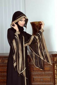 43 Best EthnicTribal Kaftan images  b7a160790d1