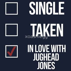 The post appeared first on Riverdale Memes. Watch Riverdale, Riverdale Funny, Bughead Riverdale, Riverdale Memes, Riverdale Shirts, Dylan Sprouse, Riverdale Wallpaper Iphone, Iphone Wallpaper, Single Humor