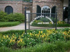 Bellingrath Gardens Mobile Alabama | ... Nature Walks and Day Trips: Summer at Bellingrath Gardens and Home