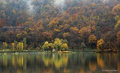 Photograph Qabala by Etibar Jafarov on 500px