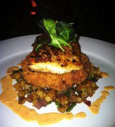 Agave Restaurant Atlanta