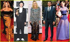 As 2013 draws to a close, we couldn't help but shine the spotlight on some of the most stylish celebrities of the year! Just Jared, Celebs, Celebrities, Spotlight, Stars, Stylish, Sterne, Celebrity, Star
