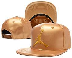 127f9a0ca18fb9 2016 New Style Fashion Sport Air Jordon Design Fine Embroidery Leather  Baseball Caps. Leather SnapbackBlack SnapbackSnapback CapJordan ...