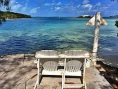 Cay Hopping in the Abaco Islands - Luxe Adventure Traveler