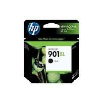 HP 901XL Print cartridge - 1 Black - 700 pg $30.99