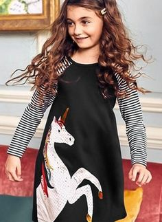 59f4a1150ba7 11 Best Childrens clothes images