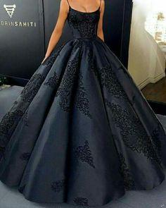 Lindo vestido azul de princesa! Maravilhoso!