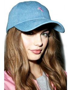 37e364ecd7b  DollsKill  lookbook  photoshoot  model  CRSHR  unicorn  dad  hat