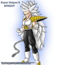 Imagenes De Dragon Ball Z,Dragon Ball GT y Dragon Ball AF - Taringa!