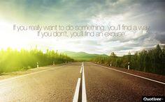 Leer het verleden te accepteren en te leven in het hier en het nu. Wat geweest is, is geweest. Hetzelfde geldt voor de toekomst.